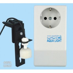 AquaLight, Waterlevel /Niveau controller