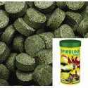 SPIRULINA TABLETS 250 ML