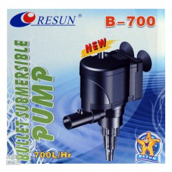 Resun Power Head B-700
