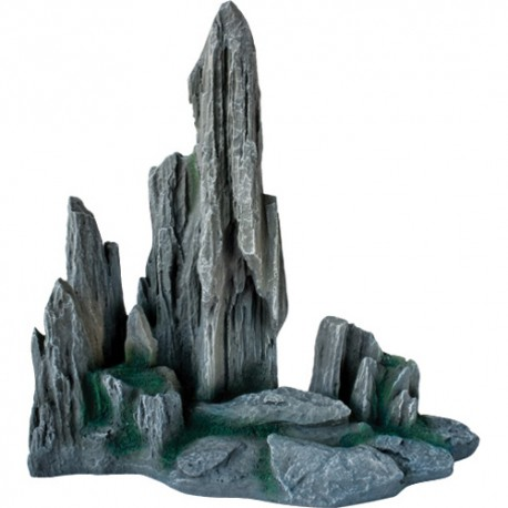 Guilin Rock 3, 27x15x29 cm