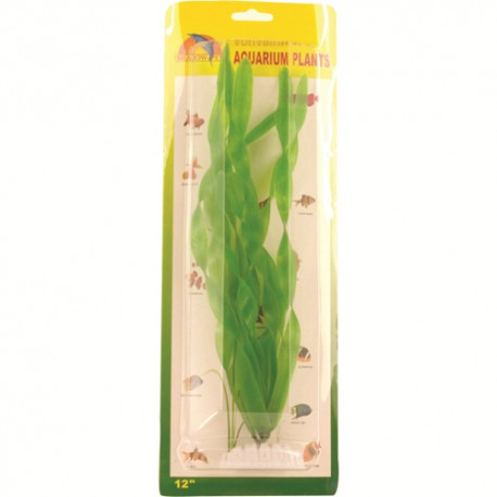 Jungle vallisneria plastik 30 cm