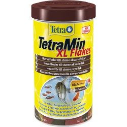 TETRAMIN STORF., 500 ML.