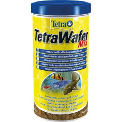 TetraWafer Mix 1 L