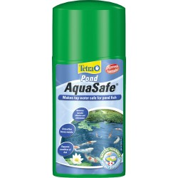TETRAPOND AQUASAFE 250 ML