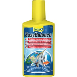 TETRA AQUA EASY BALANCE 250 ML