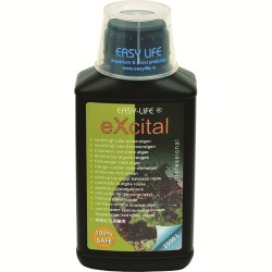 Excital 250 ml