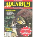 AQUARIUM QUARTERLY-AQUARIUM FILTRATION