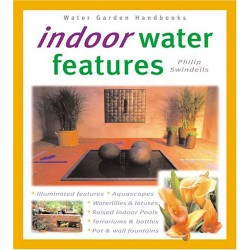 INDOOR WATER GARDENS, SWINDELLS