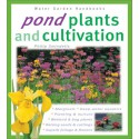 POND PLANTS AND CULTIVATION, SWINDELLS