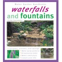 WATERFALLS AND FOUNTAINS, SWINDELLS