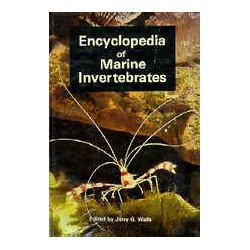 ENCYCLOPEDIA OF MARINE INVERT, WAUS