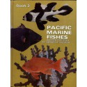 PACIFIC MARINE FISHES BOOK 3
