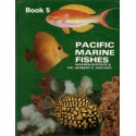 PACIFIC MARINE FISHES BOOK 5