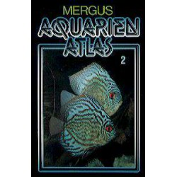 AQUARIEN ATLAS 2 (BILLIGBOG)