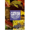 CATFISH, THE GUIDE TO OWNING, GEIS, SOFTCOVER