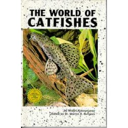 CATFISHES, THE WORLD OF,