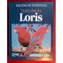 LORIS (PAGEL)