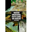 WATER DRAGONS,SAILFIN LIZARDS&BASILISKS., COBORN