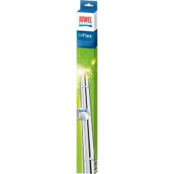 HiFlex 590 mm - High-Lite 28 watt/T8 18 watt