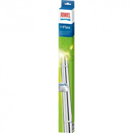 HiFlex 1200 mm - High-Lite 54 watt/T8 36 watt