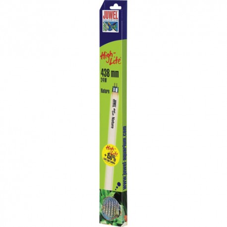 High-Lite Nature 1047 mm/54 watt