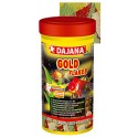 GOLD FLAGER 250 ML