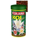 KOI STICK 1000 ML GRØN