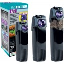 UNIFILTER 750 UV POWER