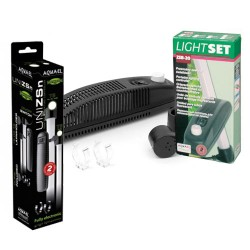 LIGHTSET ZS 30WATT