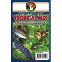 Tropical Mix - 100 gram