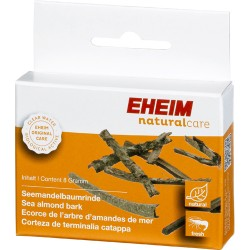 EHEIM sea almond bark 8 gram