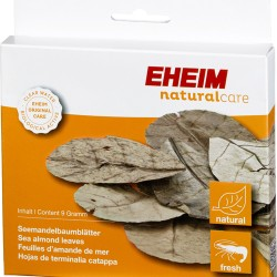 EHEIM sea almond leaves 9 gram