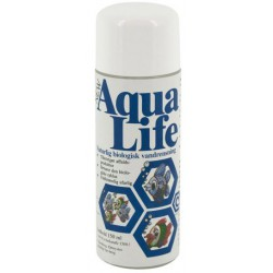 Aqualife 150 ml