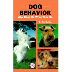 DOG BEHAVIOR - DUNBAR