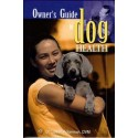 DOG HEALTH, OWNERS GUIDE TO, DR. ACKERMAN