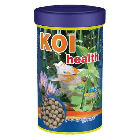 KOI HEALTH 1000 ML