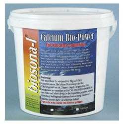 Calcium Bio Power 5000ml