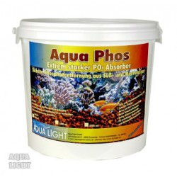 AquaPhos 5000 ml.