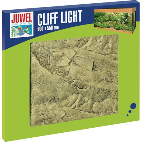 Cliff Light